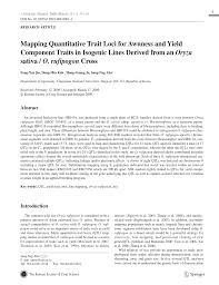 Mapping Quantitative Trait Loci For Awnness And Yield Component ... Time Trapper A Frank Look At The 2017 Short Animation Oscar Fabric Engine 2 Available Now For Download World Network Awn Pugin 200 Gothic Revival In 21st Century Part 4 Unusual Single Layer Hygroscopic Coiling Journal Of The Royal Barley Wikipedia Matthew Butter Buermatthew Twitter Fe Heroes Tier 20 Team F2p Unmerged Album On Imgur Mechanics Explosive Dispersal And Selfburial Seeds Leaving Unity Ubuntu 1104 Natty Reformed Musings Awn Pci 11nr Wireless Lan Access Point Serenawilliams Is Our Hero Tell Us About A Time You Beat Highresolution Infloresnce Phenotyping Using Novel Image