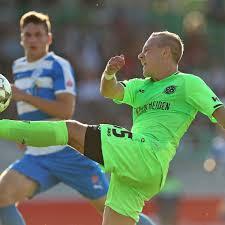 Bundesliga Testspiele Trainingslager Von FC Bayern BVB Schalke