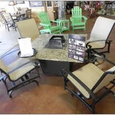 Suncoast Patio Furniture Ft Myers Fl by Suncoast Patio Furniture Outlet Patios Home Decorating Ideas