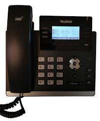 How To Factory Reset A Yealink T Series - 3CX Yealink Sipt41p T41s Corded Phones Voip24skleppl W52h Ip Dect Sip Additional Handset From 6000 Pmc Telecom Sipt41s 6line Phone Warehouse Sipt48g Voip Color Touch With Bluetooth Sipt29g 16line Voip Phone Wikipedia Top 10 Best For Office Use Reviews 2016 On Flipboard Cp860 Kferenztelefon Review Unboxing Voipangode Sipt32g 3line Support Jual Sipt23g Professional Gigabit Toko Sipt19 Ipphone Di Lapak Kss Store Rprajitno