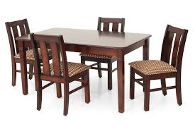 Stockholm Teak Dining Set Danish Mondern Johannes Norgaard Teak Ding Chairs With Bold Tables And Singapore Sets Originals Table 4 Uldum Feb 17 2019 1960s 6 By Greaves Thomas Mcm Teak Table Niels Moller Chairs Etsy Mid Century By G Plan Round Ding Real 8 Seater Jamaica Set Temple Webster Nisha Fniture Sheesham Wooden Balcony Vintage Of 244003 Vidaxl Nine Piece Massive Chair On Retro