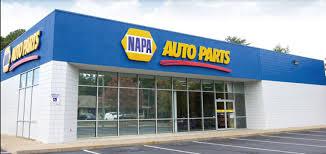 West Parts & Supplies, Inc.