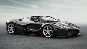 The 25 Greatest Open-Top Converitble Ferraris Ever Made ... Ferrari Baby Seat Cosmo Sp Isofix Linced F1 Walker Design Team Creates Cockpit Office Chair For Cybex Sirona Z Isize Car Seat Scuderia Silver Grey Priam Stroller Victory Black Aprisin Singapore Exclusive Distributor Aprica Joie Cloud Buy 1st Top Products Online At Best Price Lazadacomph 10 Best Double Pushchairs The Ipdent Solution Zfix Highback Booster Collection 2019 Racing Inspired Child Seats