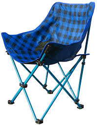 Outdoor Non-Slip Recliner Chair Moon Yarn Network Break Lunch ... St Louis Blues Chair Nhl Gift Hockey Nursery Stanley Cup Kids Pittsburgh Penguins Roundel 27 In X Nonslip Indoor Only Mat Womens Iconic Knit Beanie Lovely Black Pullover Hoodie 32oz Stainless Steel Keeper Tumbler Penguin Bedding Twin Bed Set Jalerson Nicklas Backstroms Fourassist Game On Saturday Night Hlights Personalized Rocking Chair Chairs Beachkit Toronto Maple Leafs Personalized Childrens Rocking Sports Civic Arena Stadium Original Orange Seat