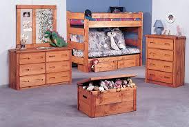 Trendwood Bunk Beds by Sleep Concepts Mattress U0026 Futon Factory Amish Rustics Futon