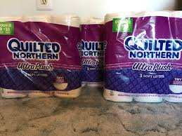 Three FREE Packs Of Toilet Paper!   Coupons Over Cash Top 10 Punto Medio Noticias Heb Curbside Promo Off 15 Offer Just For Trying Cvs Off Teacher Discount At Meijer Through 928 The Krazy Coupon Lady Drug Store News January 2019 By Ensembleiq Issuu Save On Any Order With Pickup Deals Archives Page 39 Of 157 Money Saving Mom Ecommerce Intelligence Chart Path To Purchase Iq Ymmv Dominos Giftcard For 5 20 Living Pharmacy Coupons Curbside Pickup Cvspharmacy Reviews Hours Refilling Medications You Can Pick Up And Pay Prescription Medications The What Is Cvs Mobile App Pick Up Application Mania