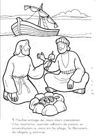 ME ABURRE LA RELIGION Muerte Y Resurreccion De Jesus DrawingsJesus ResurrectionBible Coloring PagesLa