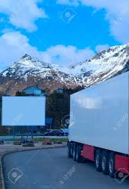 White Refrigerated Truck On Background Of The Mountains And Big ... Scania P 340 Chodnia 24 Palety Refrigerated Trucks For Sale Reefer Renault Midlum 240 Euro 4 Truck 2004 Sterling Acterra Reefer Refrigerated Truck For Sale Auction Rental Brooklynrefrigerated Rentals Fvz Isuzu Van Refrigerator Freezer Youtube Stock Photos Images Illustration 67482931 Shutterstock Isuzu Npr Van Maker Commercial Co Inc How To Buy A A Correct Unit System Jason Liu Body China Sino 8t Used Trucks Pictures Madein