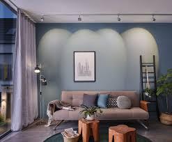 wohnzimmerbeleuchtung wohnzimmerbeleuchtung lichtschiene