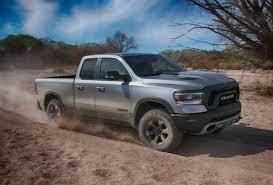 100 Best Off Road Trucks 2019 Dodge Truck Picture Car Release 2019