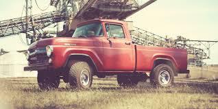 100 Used Pickup Trucks In Pa Top 5 In 2018 Veteran Car Donations