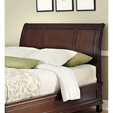 Amazon Canada King Headboard by Amazon Com Home Styles Lafayette King California King Sleigh