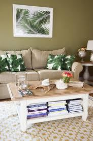 pin cori ma auf wohnzimmer einrichten dekorieren und