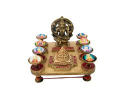Top Griha Pravesh Gifts Best Housewarming Gift Ideas For Couple And