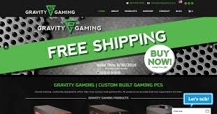 Gravity Gaming - INI Design Portfolio - Philadelphia Area Web Design Emejing Home Designer Website Pictures Decorating Design Ideas Design Division Of Research Services Affordable Web New York City Ny Brooklyn Are These The 10 Best Contractor Designs For 2016 Break Studios From Awesome Top At Austin Professional Wordpress Ecommerce Freelance In Eastbourne East Sussex 68 Best Web Homes Real Estate Images On Pinterest 432 Epic Interactive Services Townsville Development Seo Cape Town