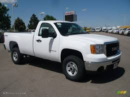 2010 Summit White GMC Sierra 3500HD Work Truck Regular Cab 4x4 ... Seekins Ford Lincoln Vehicles For Sale In Fairbanks Ak 99701 New 2018 Chevrolet Silverado 1500 Work Truck Regular Cab Pickup 2009 Gmc Sierra Extended 4x4 Stealth Gray Find Used At Law Buick 2011 2500hd Car Test Drive Gmc Sierra 3500hd 4wd Crew 8ft Srw 2015 Used Work Truck At Indi Credit 93687 Youtube 2 Door 2004 3500 Quality Oem Replacement Parts Specs And Prices 2007 Houston 1gtec14c87z5220 Eaton