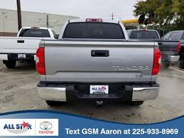2019 Toyota Tundra SR5 CrewMax 5.5' Bed 5.7L 5TFEY5F1XKX247595   All ... 5 Restaurants To Try This Weekend In Nyc Eater Ny Decision Of The Louisiana Gaming Control Board Order Travelcenters Of America Ta Stock Price Financials And News Calamo Lake Champlain Weekly September 12 18 2018 Planner Guide 2019 Toyota Tundra Sr5 Crewmax 55 Bed 57l 5tfey5f17kx247408 All Reunions 1951 Red Roof Inn Lafayette La Prices Hotel Reviews Tripadvisor Shell Archives Todays Truckingtodays Trucking Ta Prohm Ciem Reap Wan Restaurant Places Directory Used 2012 Gmc Sierra 1500 Denali Breaux Bridge Courtesy 5tfey5f17kx246498