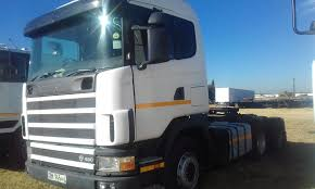 SALE FOR TRUCKS AND TRAILERS WE ALSO SELLING CATTLE BODY TRUCKS CALL ... What Are We Gonna Do With Them Livestock Hauling Industry Cattle Pots Home Facebook Truck Overturns In Birmingham Cowboys Called To The Rescue Pmt Pre Mustering Tension Central Station Ud Quester E24 6x4 Fc With Body And Trailer Ettc Group Transportation Tractor Cstruction Plant Wiki Welcome Ranch Trucks Trailers Cannon Manufacturers Makers Of 4 Deck Plowman Brothers Heavy Duty Equipment Sales Rental Middlebury Vt G Stone Cm All Alinum Steel Horse Cargo Bailiffs Strip Out Farm After Firm Folds 23m Debts Oxford Mail