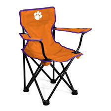 Clemson Toddler Chair Ncaa Chairs Academy Byog Tm Outlander Chair Dabo Swinney Signature Collection Clemson Tigers Sports Black Coleman Quad Folding Orangepurple Fusion Tailgating Fisher Custom Advantage Zero Gravity Lounger Walmartcom Ncaa Logo Logo Chair College Deluxe Licensed Rawlings Deluxe 3piece Tailgate Table Kit Drive Medical Tripod Portable Travel Cane Seat