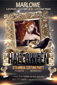 Halloween City Mcallen Tx Hours by Halloween Store Waco Tx
