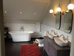 Fancy Bathroom Vanity Lighting Ideas — Planet Home Bed Ideas Bathroom Lighting Ideas Australia Elegant 32 Lovely Small Fascating Ceiling Mount Light Chrome In By Room Rustic Unique Over Mirror Brilliant Along With Nice Bathroom Lighting Ideas For Small Pictures Vanity Photos Designs Rules Bathrooms Ylighting New Led Bedroom With Lights Hotel Networlding Blog Fixtures Round Wall For Modern Decor Fancy Planet Home Bed Design Advice Creative Decoration