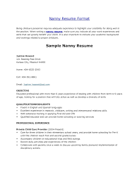 Read Think Write Resume   Summary For Resume - Kcdrwebshop Best Interactive Resume Builder Mobirise Free Mobile Website October 2019 Page 3 English Alive 42 Ideas Resume Creator For Highschool Students All About Online Builder Project Report Critique Pdf Sharing Information About Careers With Infographics Me Engineer Bartender Cover Letter Examples Pre Written Media Best Cover Letter Writing College Legal Create Unique By Email Does Microsoft Word Have Current What To Put Skills On A Fresh 25 New Machine Operator Example Livecareer Federal