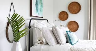 5 Tips To Create A Cozy Guest Bedroom