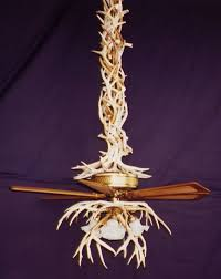 Menards Ceiling Lights And Fans by Ceiling Amazing Antler Ceiling Fan Marvellous Antler Ceiling Fan