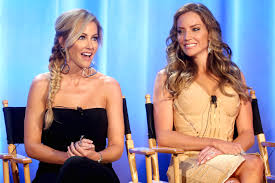Donna Decorates Dallas Full Episodes by The Real Housewives Of Dallas Stephanie Hollman I Felt Sad And