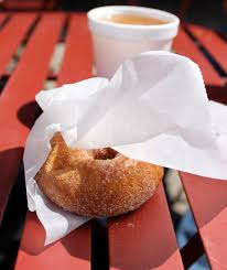 Apple Pumpkin Picking Syracuse Ny by Squirrel Bakes Apple Picking And Baked Apple Cider Donuts
