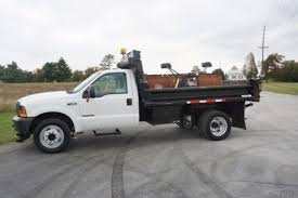 Ford F550 Dump Trucks For Sale ▷ Used Trucks On Buysellsearch 2012 Peterbilt 386 For Sale 38561 Dump Trucks Arm Systems Truck Tarp Gallery Pulltarps Cowboy Trucking Peterbilt 388 End Dump Super 10 Truck Youtube Test Drive 2017 Ford F650 Is A Big Ol Super Duty At Heart Sitom Cummins 340hp Wheel Dump 30 35 Ton Payload 2009 Used F350 4x4 With Snow Plow Salt Spreader F 1964 4x4 All Origional 8500 Picked Up 1970 Gmc C3500 That Needs Some Tlc Big Tex Introduces The Superduty 16 Series Natda