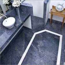 blue bahia granite tiles 12x12x 3 8 mmg is wholesale supplier in