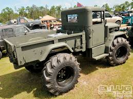 100 Mud Racing Trucks Florida Pulling Competitions 8Lug Magazine