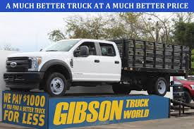 Used 2018 Ford F-450 For Sale | Sanford FL - 41676 2018 Ram 2500 Sanford Fl 50068525 Cmialucktradercom Used Ford F150 For Sale 41446 41652 41267b 2016 417 2017 F350 41512 41784 Gibson Truck World Youtube Hdmp4 Youtube 41351 Gmc Acadia 41597a Chevrolet Silverado 1500 41777 41672