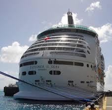 Celebrity Summit Deck Plan Pdf by Explorer Of The Seas Reviews Deck Plan Pictures Menu