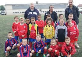 salle de sport pompey section football omnisports frouard pompey