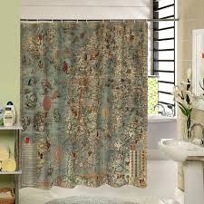 Hook Hooks Licious Ideas Modern Rustic Height Home Bars Bathroom And ... 25 Fresh Haing Bathroom Towels Decoratively Design Ideas Red Sets Diy Rugs Towels John Towel Set Lewis Light Tea Rack Hook Unique To Hang Ring Hand 10 Best Racks 2018 Chic Bars Bathroom Modish Decorating Decorative Bath 37 Top Storage And Designs For 2019 Hanger Creative Decoration Interesting Black Steel Wall Mounted As Rectangle Shape Soaking Bathtub Dark White Fabric Luxury For Argos Cabinets Sink Modern Height Small Fniture Bathrooms Hooks Home Pertaing