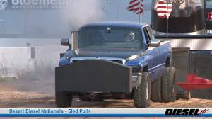 NHRDA DESERT DIESEL NATIONALS On Livestream 500hp 2005 Dodge Ram Mud Truck Diesel Power Magazine Within Killer Cummins Tears Apart The Terrain Up Close And Personal With Jh 4x4s Florida Mega Tug O War Fail Chevy Folds Big Time Making A Brothers Discovery Moscow Sep 5 2017 View On Serial Offroad Ural For Monster Duramax At Mud Truck Madness Youtube Dirt Every Day Season 7 Episode 74 Life On Muddy News Monster King Krush Let The Eat Diesels Unleashed Mega Trucks And More 10 Ford Trucks Enjoying Intertional June 29 Fordtrucks 2014 1500 Fivem Gta5modscom