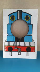 Thomas The Tank Engine Wall Decor by 37 Best Thomas U0026 Friends Birthday Images On Pinterest Birthday