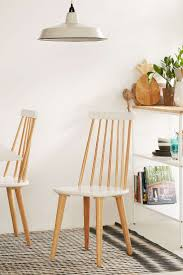 Z Gallerie Concerto Dresser by 131 Best Furniture We Love Images On Pinterest Home Furniture