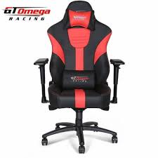 Playseat Elite Office Chair by Top 3 Gaming Chair Competition 2017 Read Before You Buy