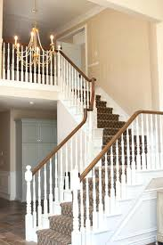 Stairway Banister Ideas – Carkajans.com Watch This Video Before Building A Deck Stairway Handrail Youtube Alinum Stair Railings Interior Attractive Railings Design Of Your House Its Good Idea For Life Decorations Cheap Parts Indoor Codes Handrails And Guardrails 2012 Irc Decor Tips Home Improvement And Metal Railing With Wooden Ideas Staircase 12 Best Staircase Ideas Paint John Robinson House Incredibly Balusters By Larizza Modern Kits Systems For Your Pole