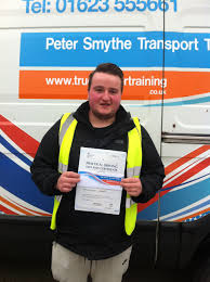 Jacob Robinson From Rotherham PASSED CAT C1 - Peter Smythe Transport ... Jacob Robinson From Rotherham Passed Cat C1 Peter Smythe Transport Esd School Llc Commercial Driver Traing Welding Supreme Court Turns Aside Jb Hunt On Truck Suit Wsj Breaks Leg After Truck Carrying Hot Tar Crashes In Beacon Dulson Ltd Open New Telford Hgv Lgv Driving Test Centre Lancaster Services Focus On Leading Logistics Skills Provider Cdl School San Antonio Spanenglish Traing Cost 1500 All Clement Driving Academy Classes With Youtube Houston Texas Lorry Bus Minibus Hiab Courses Ldon
