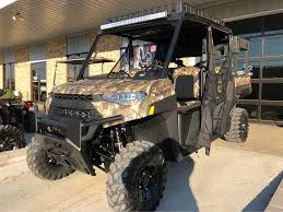 100 Texas Truck Outfitters Marshall Tx ATVs For Sale 279 ATVs Near Me ATV Trader