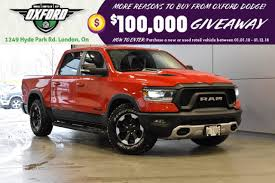 Used 2019 RAM 1500 Rebel - Manager Demo, MBRP Exhaust, Hot Truck For ... Why Buy A Big Car If You Dont Uerstand How To Park It Badparking How Truck Short Guide For Beginners Buy Lojack System Truck 4 Steps With Pictures Fancing Loans Brampton Trailer Buying New Volvo Trucks To A At Auction Dealers Australia Tips Buying Used Or Techlifetoday Of Parts Royal Trading The Story Fluid Market And Can Make 1200month Renting Vs Leasing Boucher Auto Group Right Tow Infinity Trailers Medium