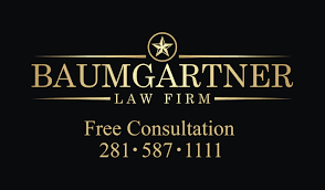 Day Care Accidents In Houston - Baumgartner Law Firm Houston Truck Accident Lawyer Houston Truck Accident Attorney Youtube Lawyer Options After A Car Wreck Lawyers Attorney Pros In Frederal Trucking Regulations Texas Auto Faqs 18 Wheeler Tx Unstoppable Crash Attorneys The Meyer Law Firm Attorneys Google Rj Alexander Pllc