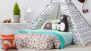 Bedroom Decor Target