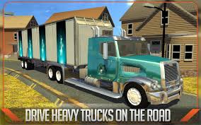 Truck Simulator 3D 2016 | 1mobile.com Truck Simulator 3d Bus Recovery Android Games In Tap Dr Driver Real Gameplay Youtube Euro For Apk Download 1664596 3d Euro Truck Simulator 2 Fail Game Korean Missing Free Download Of Version M1mobilecom 019 Logging Ios Manual Sand Transport 11 Garbage 2018 10 1mobilecom