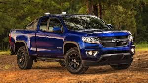I Hope This Chevy Trail Boss Means Roll Bars Are Making A Comeback To Fit 12 16 Ford Ranger 4x4 Stainless Steel Sport Roll Bar Spot 2015 Toyota Tacoma With Roll Bar Youtube Rampage 768915 Cover Kit Bars Cages Amazon Bed Bars Yes Or No Dodge Ram Forum Dodge Truck Forums Mercedes Xclass 2017 On Double Cab Armadillo Roll Bar In Stainless Heavyduty Custom Linexed On B Flickr Black Autoline Nissan Np300 Single Can Mitsubishi L200 2006 Mk5 Short Bed Stx Long 76mm With Led Center Rake Light Isuzu Dmax Colorado Dmax 2016 Navara Np300 Rollbar