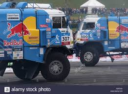 Kazan, Russia. 30th Aug, 2017. KAMAZ-master Team Trucks At A Kazan ... Visitors Look Customized Trucks 13th Intertional Tuning Editorial Kamaz Master Dakar Racing Truck Hicsumption Dark Pinterest Davis Auto Sales Certified Dealer In Richmond Va Aisle Articulated Forklifts For Sale Multy Lift A Hgv This Driving Experience Proper Presents Gift Hong Kongs Master Lego Builder Scania Group Ford Recalls F150 Trucks For Faulty Brake Cylinders Peterbilt Stock Photo 74973375 Megapixl Ring Monster Wiki Fandom Powered By Wikia Volvo Thesis Term Paper Academic Writing Service Renault Light Commercial Vehicle 18900 Bas Amazoncom Large Rock Crawler Rc Car 12 Inches Long 4x4 Remote